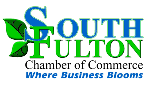 South Fulton Chamber